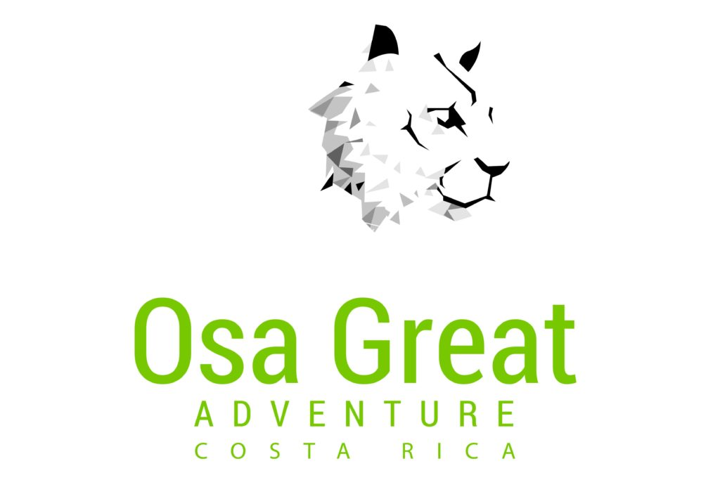 Osa Great Adventure travel agency